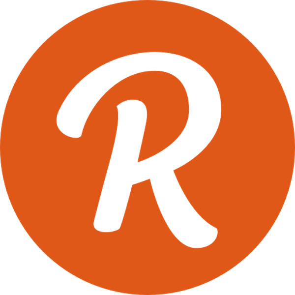 CabinPanda-CabinPanda and Revue Integration