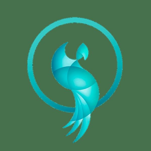 CabinPanda-CabinPanda and GeniusReferrals Integration