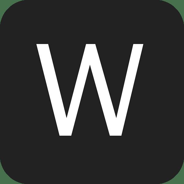 CabinPanda-CabinPanda and WorkingOn Integration