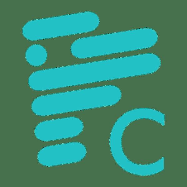 CabinPanda-CabinPanda and Pobuca Connect Integration