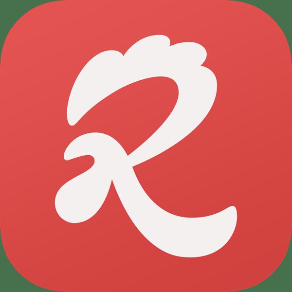 CabinPanda-CabinPanda and Roost Integration