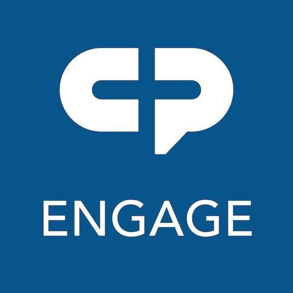 CabinPanda-CabinPanda and CivicEngage Integration