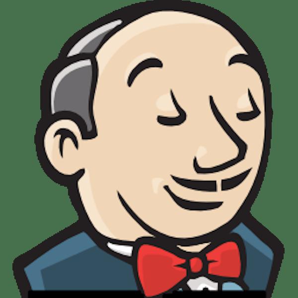 CabinPanda-CabinPanda and Jenkins Integration