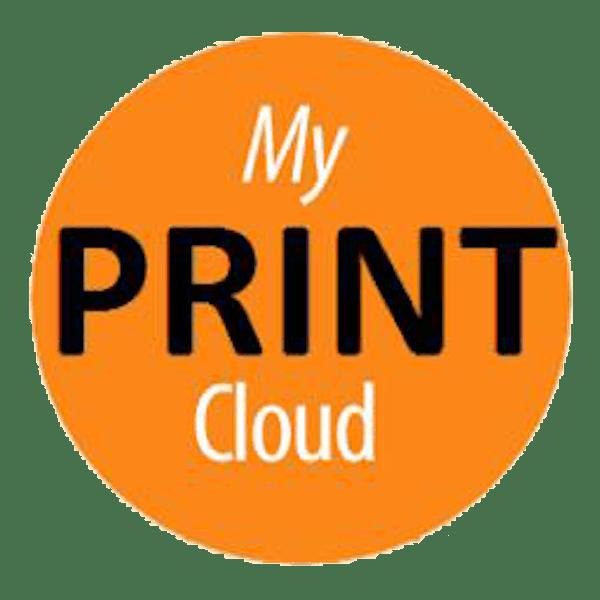 CabinPanda-CabinPanda and My Print Cloud Integration