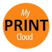 My Print Cloud integrations