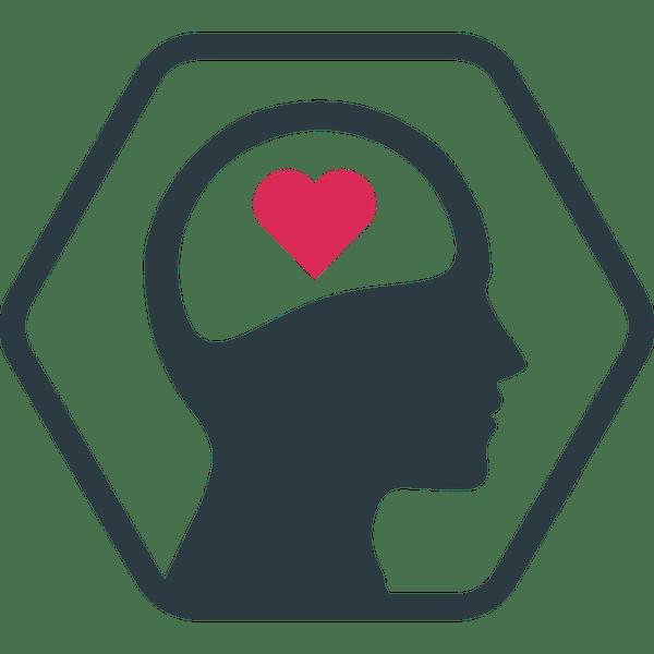 CabinPanda-CabinPanda and Reward Sciences Integration