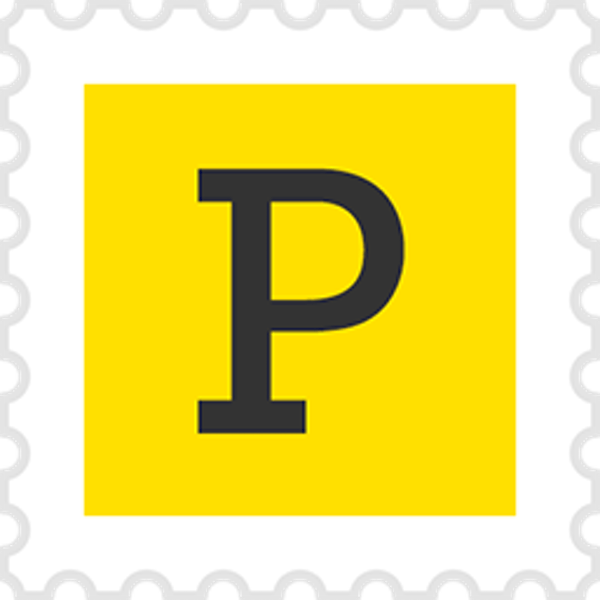 CabinPanda-CabinPanda and Postmark Integration
