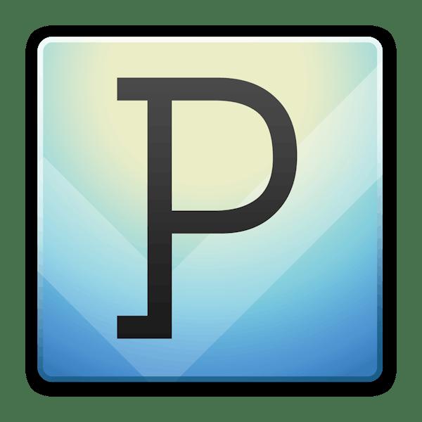 CabinPanda-CabinPanda and Pagico Integration