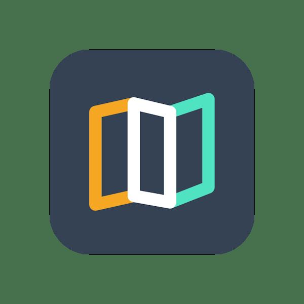 CabinPanda-CabinPanda and YesInsights Integration