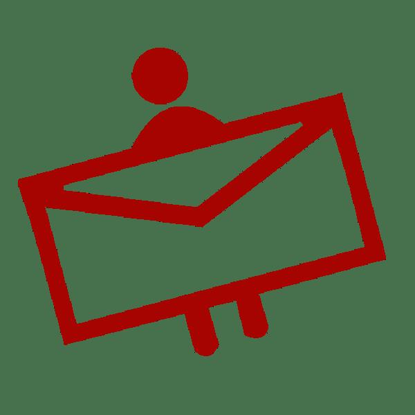 CabinPanda-CabinPanda and Newsman Integration