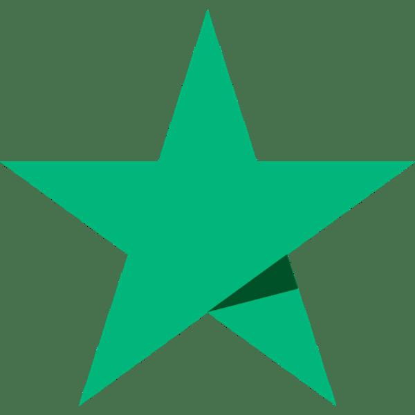 CabinPanda-CabinPanda and Trustpilot Integration