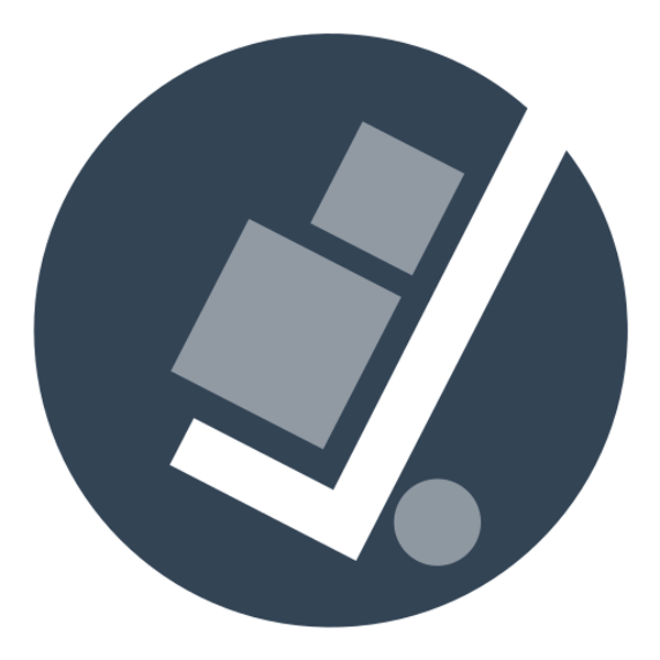 CabinPanda-CabinPanda and Moverbase Integration