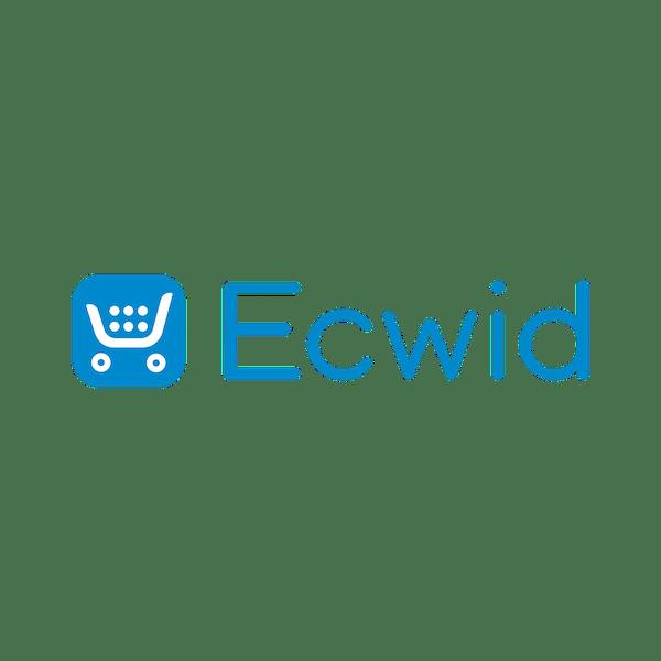 CabinPanda-CabinPanda and Ecwid Integration