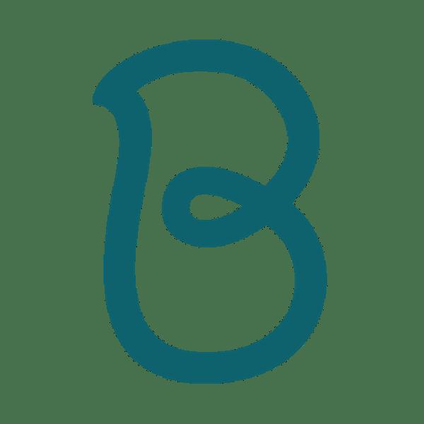 CabinPanda-CabinPanda and Bidsketch Integration