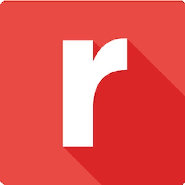 CabinPanda-CabinPanda and Realvolve Integration