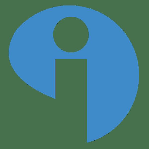 CabinPanda-CabinPanda and Interact Integration