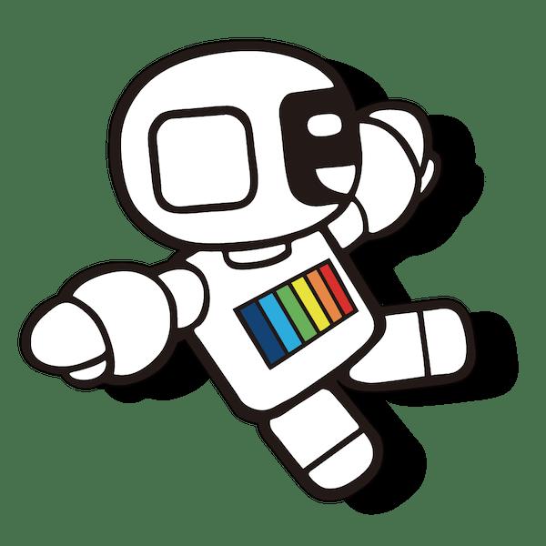 CabinPanda-CabinPanda and Diffbot Integration