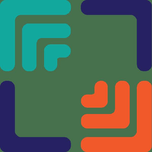 CabinPanda-CabinPanda and Image Relay Integration