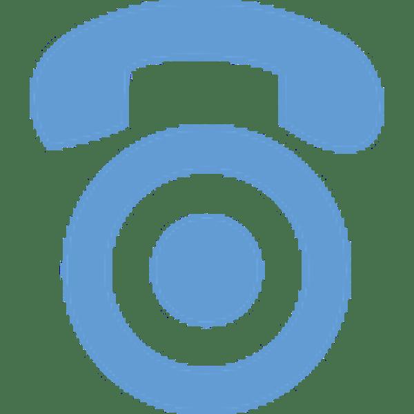 CabinPanda-CabinPanda and CallTrackingMetrics Integration