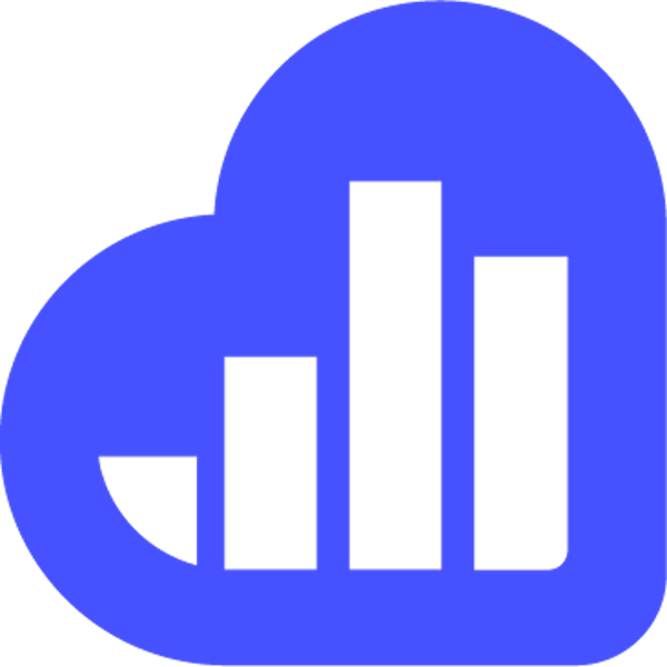 CabinPanda-CabinPanda and Kissmetrics Integration