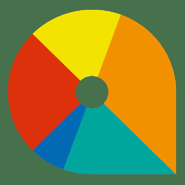 CabinPanda-CabinPanda and Repsly Integration