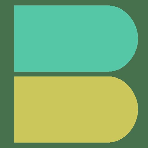 CabinPanda-CabinPanda and Hub Planner Integration