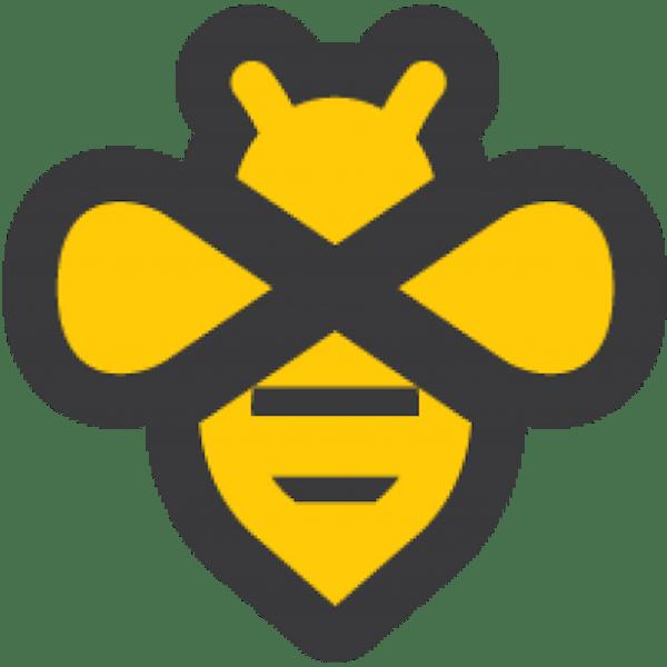 CabinPanda-CabinPanda and Beeminder Integration