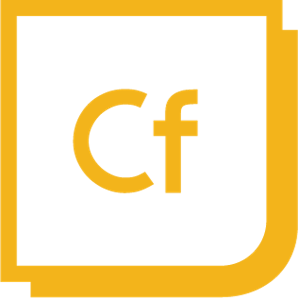 CabinPanda-CabinPanda and Convert Forms Integration