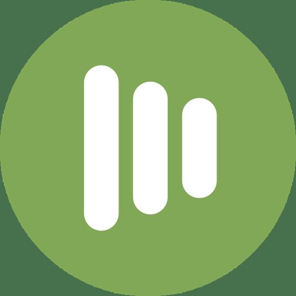CabinPanda-CabinPanda and HotspotSystem Integration