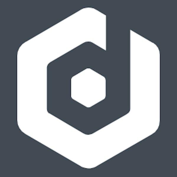 CabinPanda-CabinPanda and Dispatch Integration