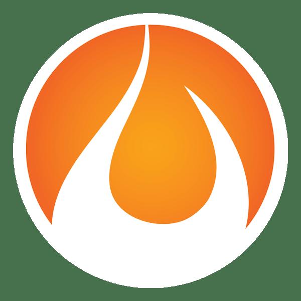 CabinPanda-CabinPanda and GivingFuel Integration