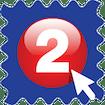 Click2Mail integrations