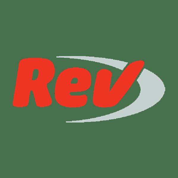 CabinPanda-CabinPanda and Rev Integration