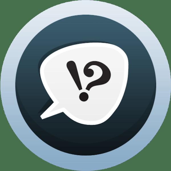CabinPanda-CabinPanda and Tender Support Integration