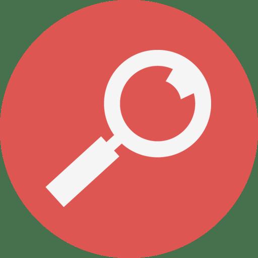 AddressFinder Australia