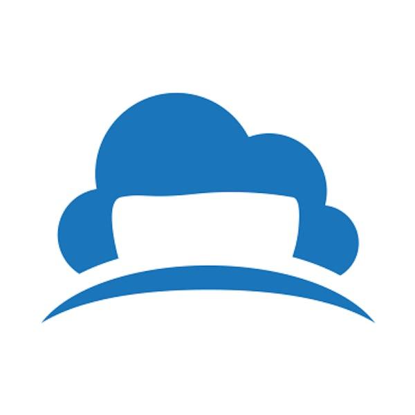 CabinPanda-CabinPanda and Cloudbeds Integration