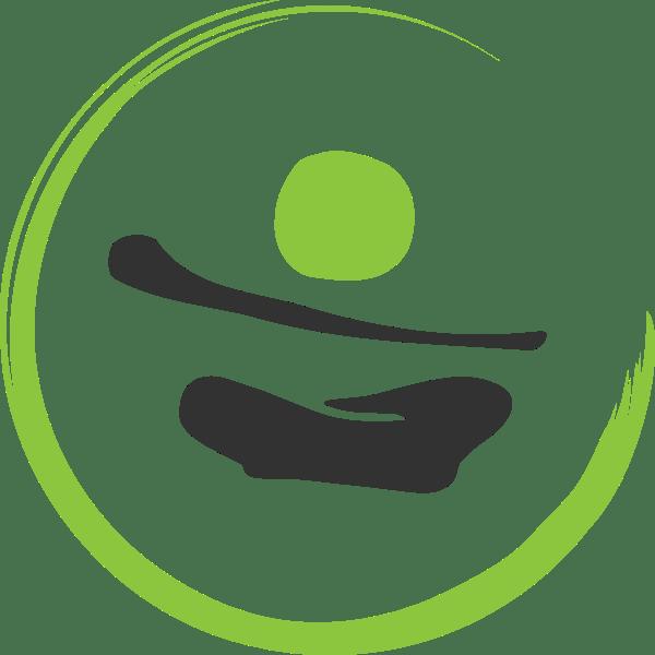 CabinPanda-CabinPanda and ZenDirect Integration