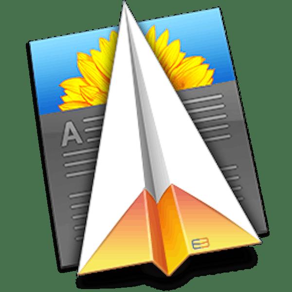 CabinPanda-CabinPanda and Direct Mail Integration