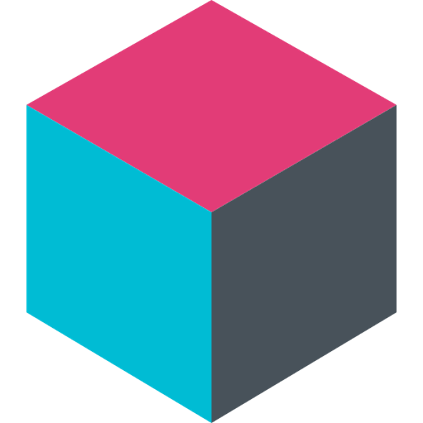 CabinPanda-CabinPanda and Tribecube Integration