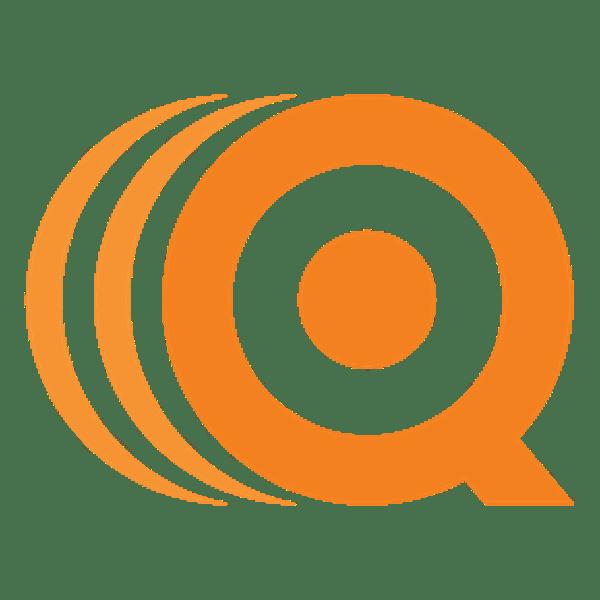 CabinPanda-CabinPanda and Qblinks Integration