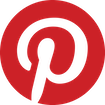 Pinterest integrations