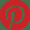 Pinterest integrations