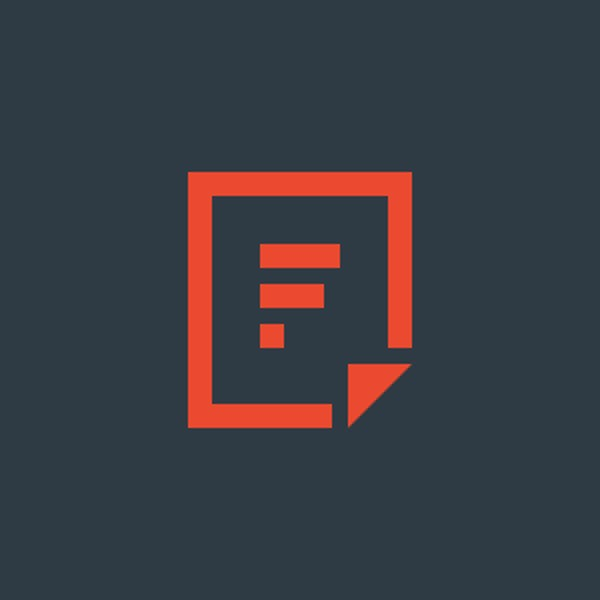 CabinPanda-CabinPanda and FileStack Integration