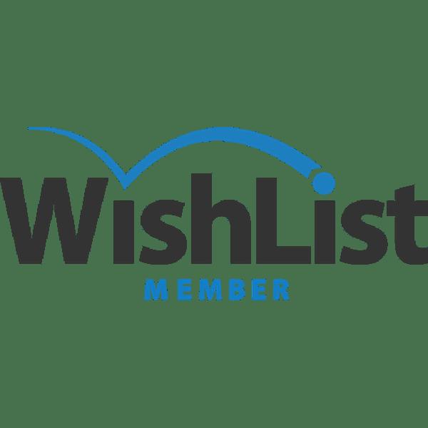 CabinPanda-CabinPanda and WishList Member Integration
