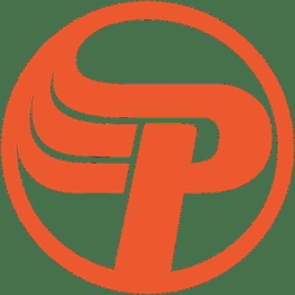 CabinPanda-CabinPanda and ExpressPigeon Integration