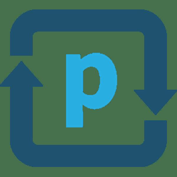CabinPanda-CabinPanda and ProcessPlan Integration