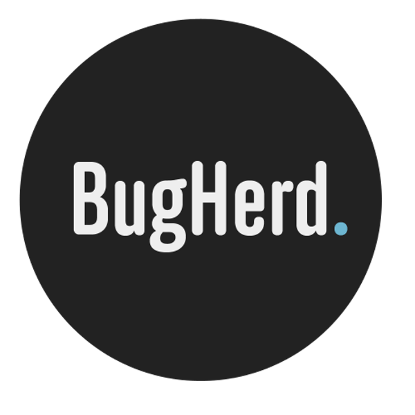 CabinPanda-CabinPanda and BugHerd Integration