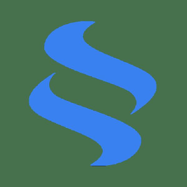CabinPanda-CabinPanda and eSignatures.io Integration