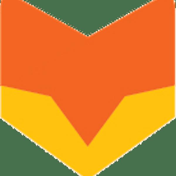 CabinPanda-CabinPanda and HappyFox Integration
