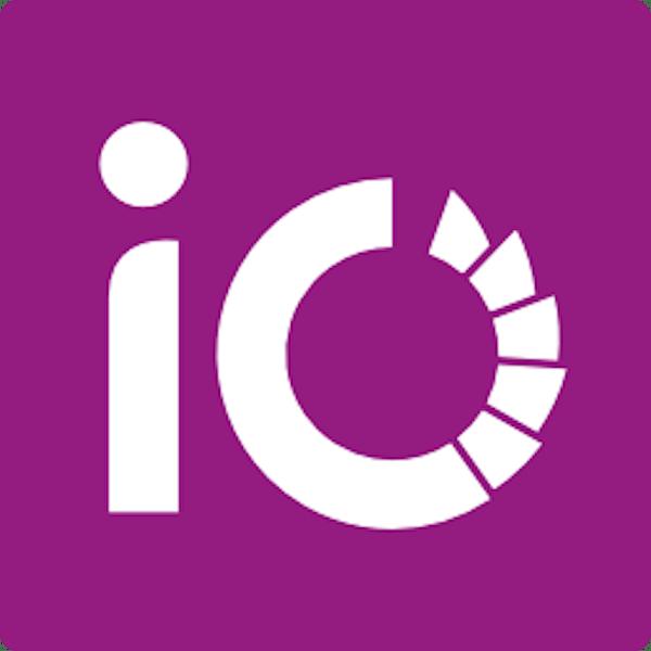 CabinPanda-CabinPanda and Swisscom iO Integration